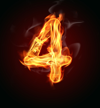 http://mysticalnumbers.com/wp-content/uploads/2012/06/Number-4-on-fire.png