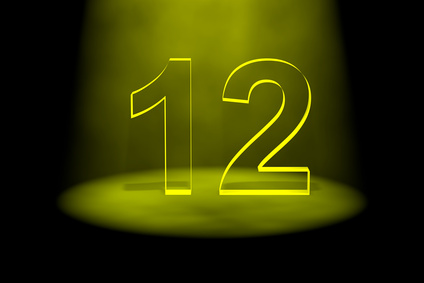 The-Number-12.png