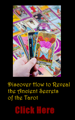 Tarot Secrets