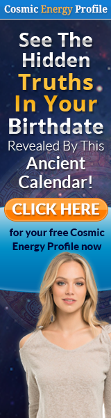 cosmic-energy-160
