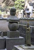 Gorinto in Japan