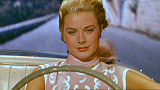 Grace Kelly September 13th