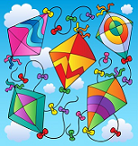 Makar Sankranti January 14th