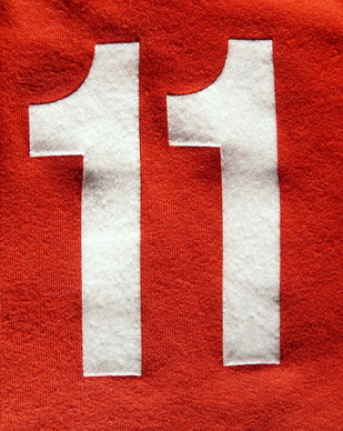 https://mysticalnumbers.com/wp-content/uploads/2012/07/Number-11-red.png
