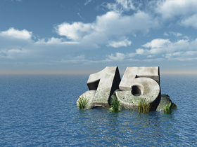 Number-15-island.png
