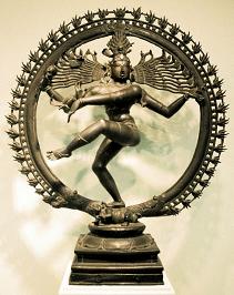 Shiva - Great Night