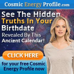 cosmicenergy250